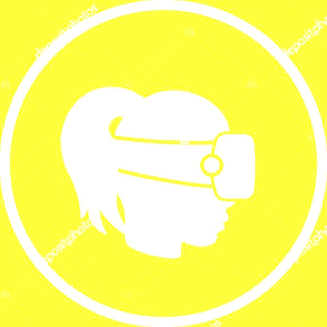 ТопВидео360