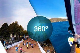Туры виртуальной реальности