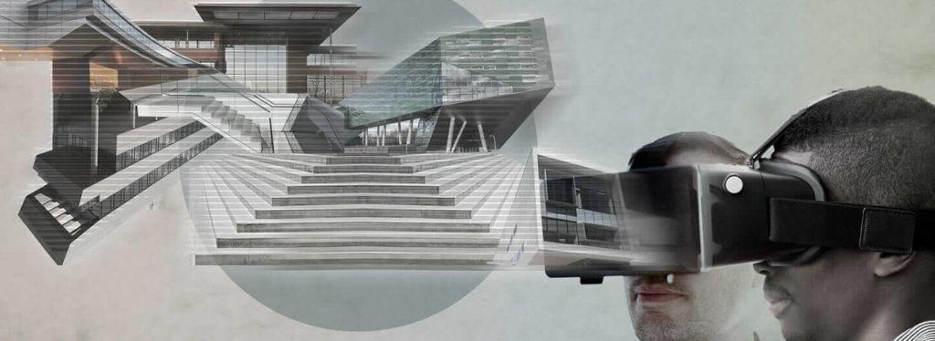 360 vr видео виртуальной реальности