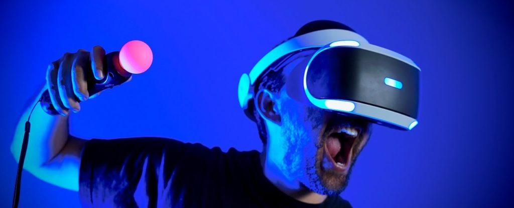 Студия виртуальных 3D туров