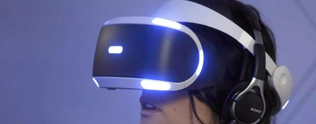 Разработка виртуальных 3D туров