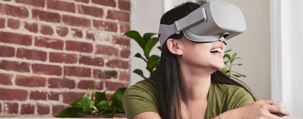 3D панорама