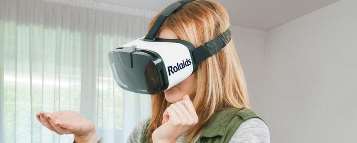 Виртуальных панорам дома
