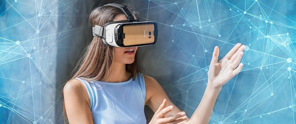 Виртуальный 3D тур