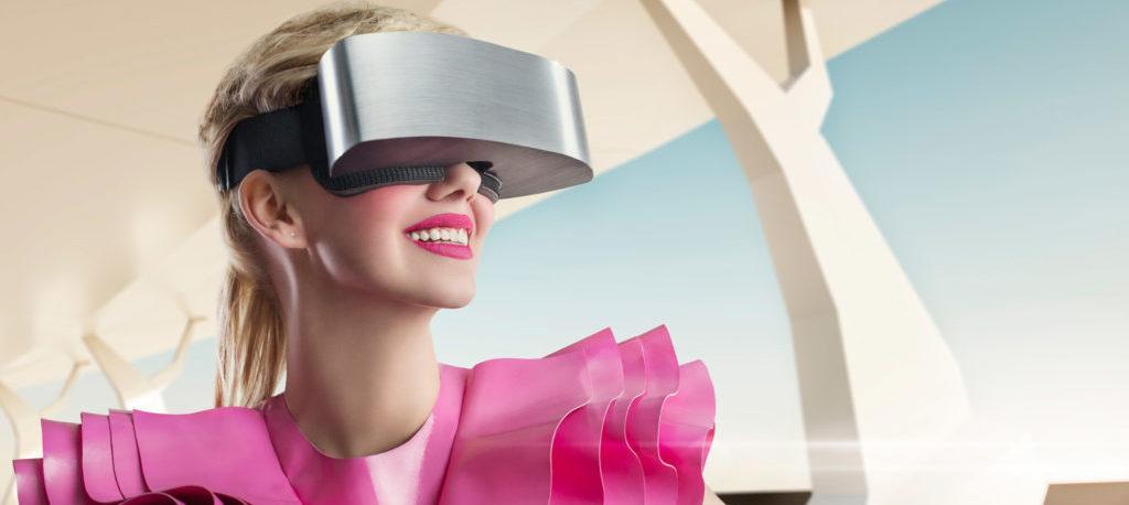 Как сделать виртуальную панораму