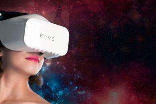 Как сделать виртуальный тур на сайте
