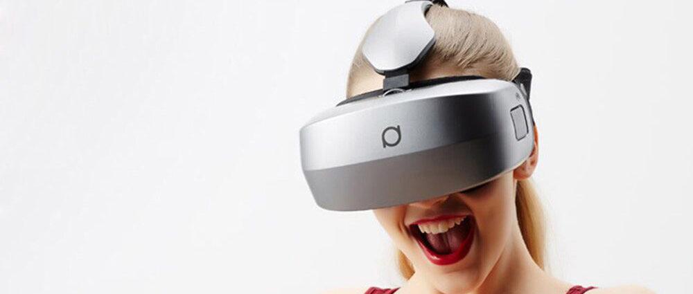 3D дом виртуальный тур