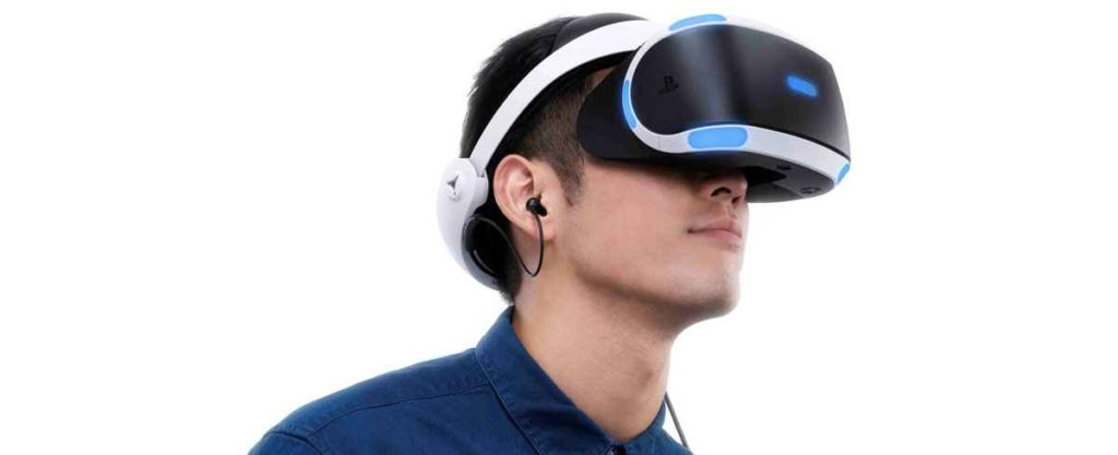 3D виртуальный тур
