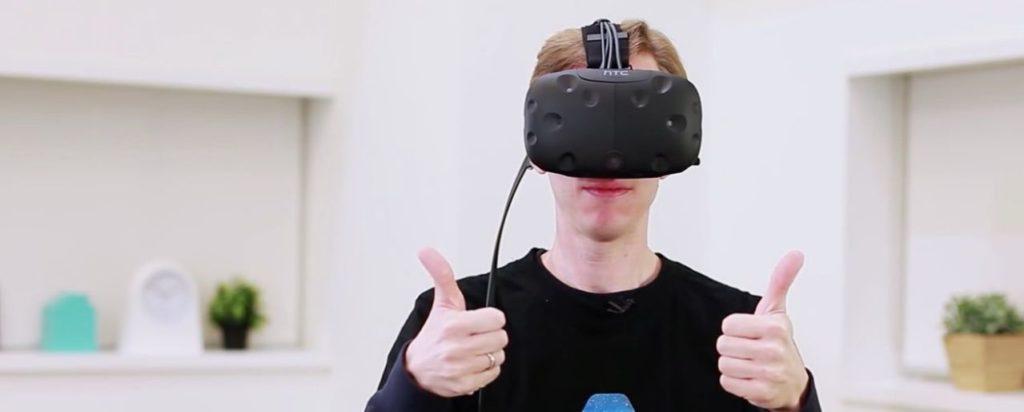 Виртуальный тур по музею