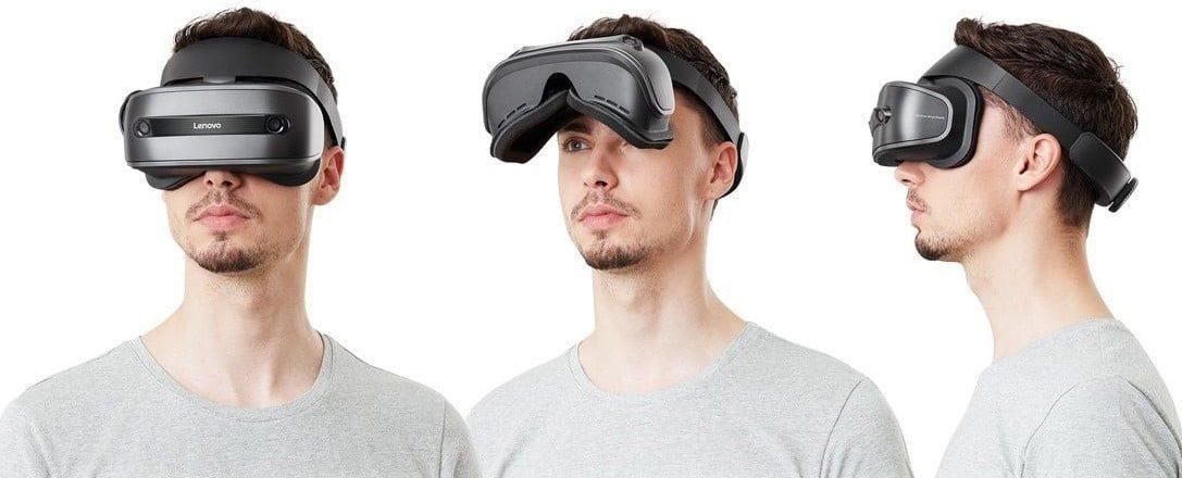 3D панорама и тур