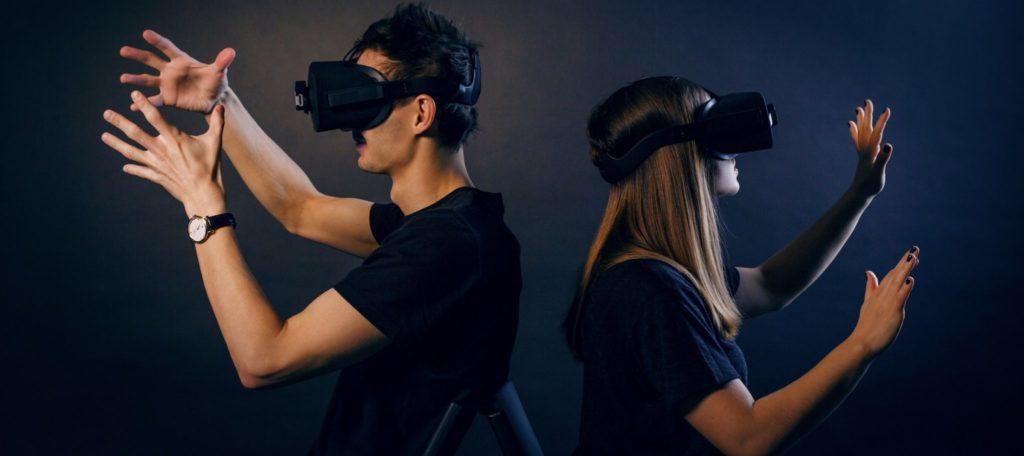 3D фото панорамы музеев