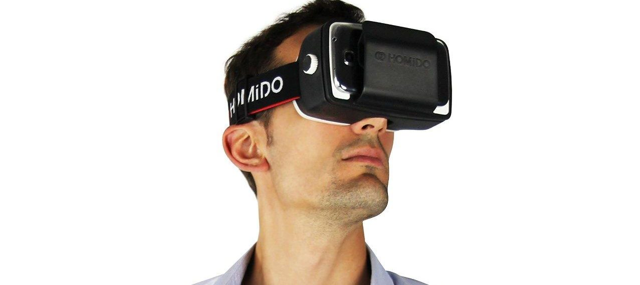 Видео 360 музей