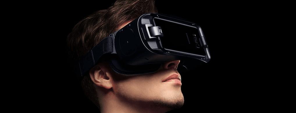 Создание виртуальных панорам