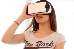 Создание виртуальных туров и 3D панорам