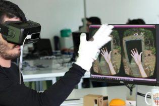 3D фото панорамы