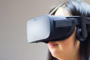 Создание виртуального тура для сайта