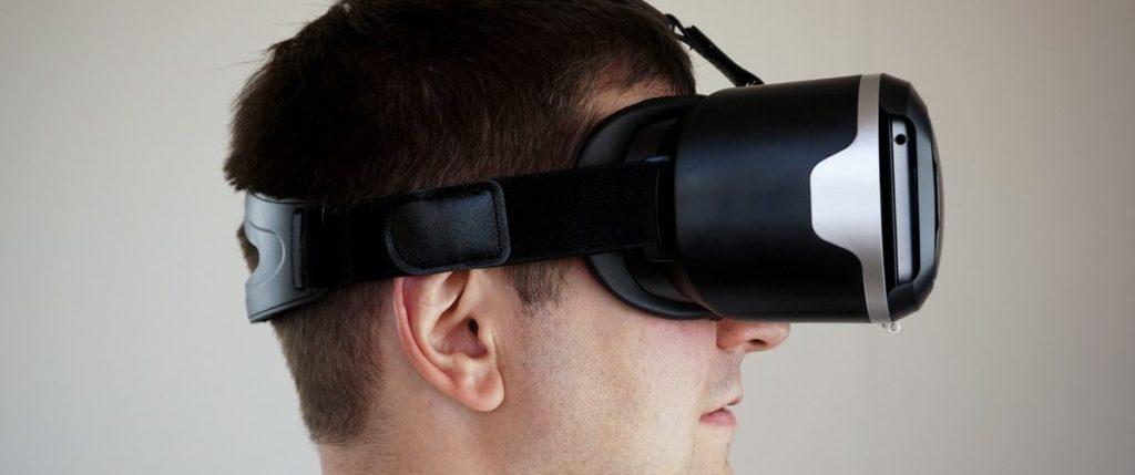 3D фотосъемка на 360 градусов