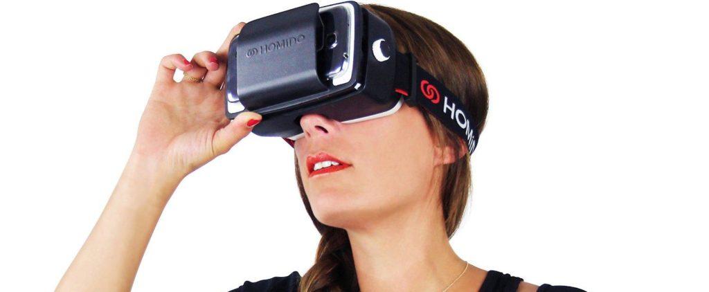 3D туры