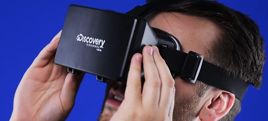 Фотосъемка 360 градусов как это делается
