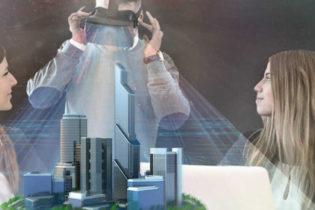 Как сделать видео панораму 360 градусов