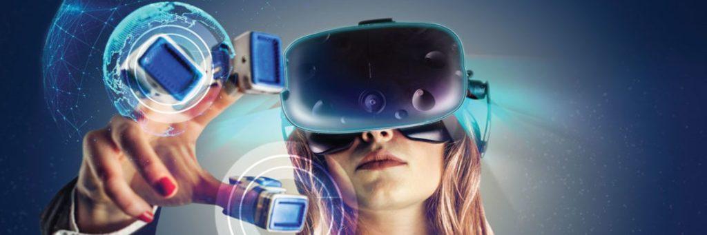 Создание виртуального тура