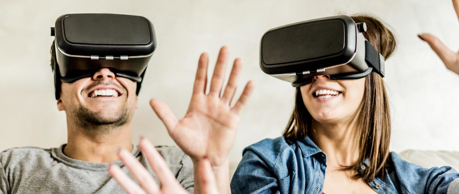 Виртуальные 3Д туры по недвижимости