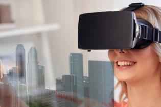 Санаторий виртуальный тур