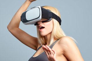 Виртуальный тур по аквапарку
