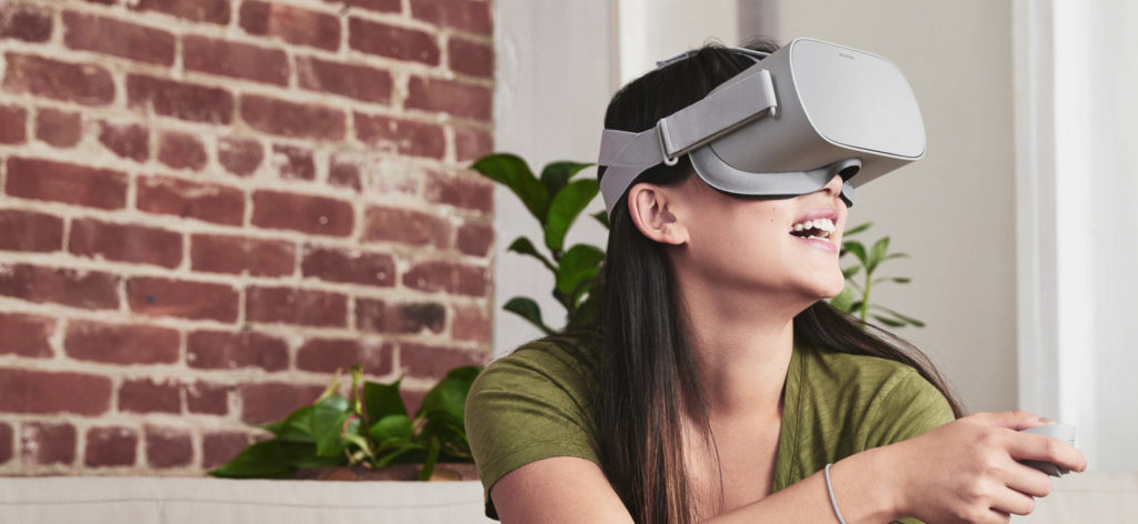 VR тур по диагностическому центру
