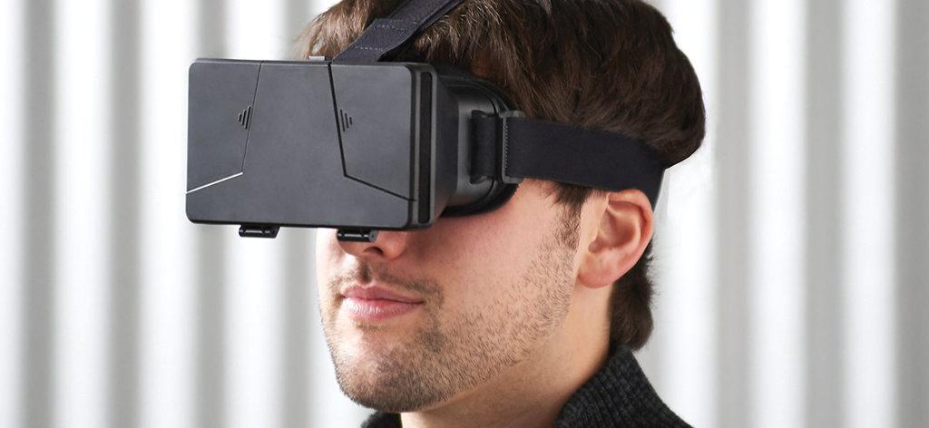 Как создать виртуальный тур