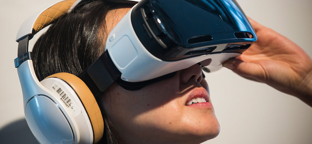 3D видео клипы