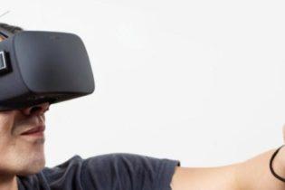 Изготовление виртуального тура