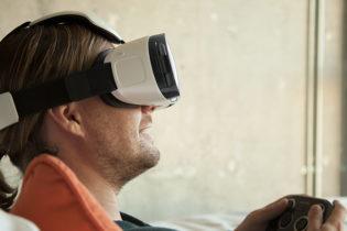 Как сделать виртуальный тур