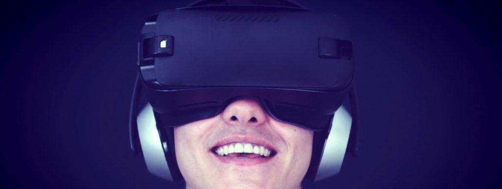 Съемка 3D панорамы