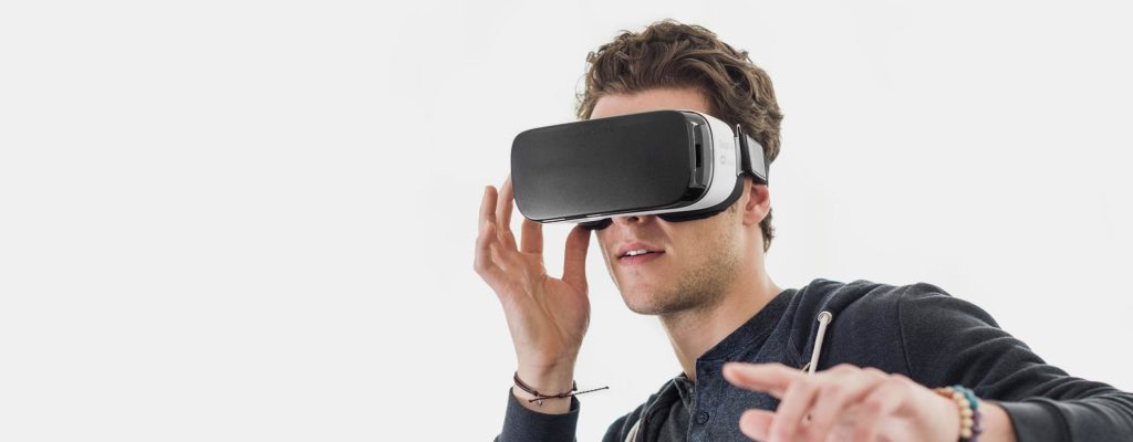 Виртуальный тур для бизнеса