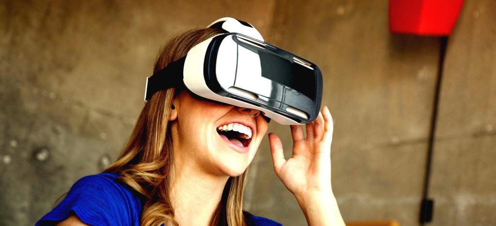 Виртуальный тур по клинике