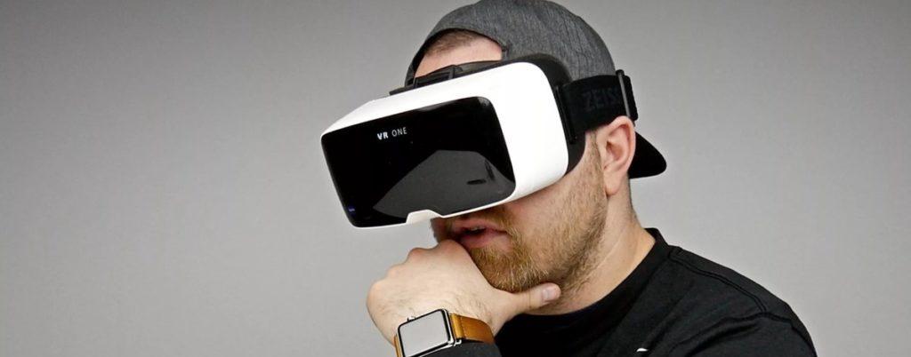 Виртуальный тур по больнице