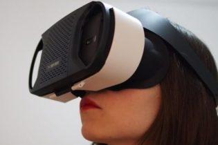 Виртуальный тур по дому