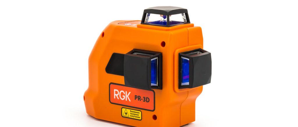 3D фотосъемка предметов
